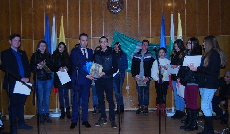 БСП-Павликени и русофилите организираха концерт по повод 140 години от Освобождението на България