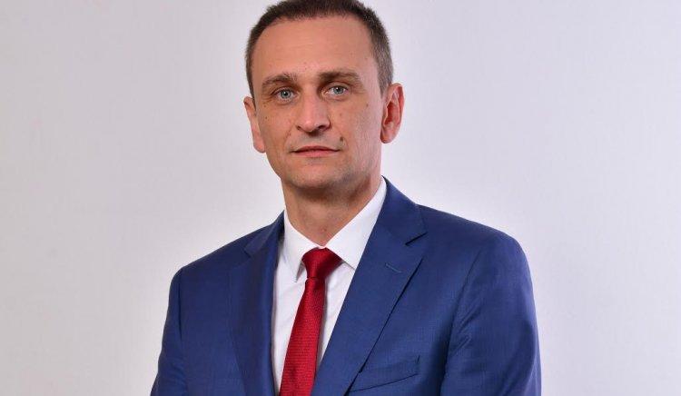 """Валентин Ламбев:""""Запазвам данъците. Предлагам социален бюджет"""""""