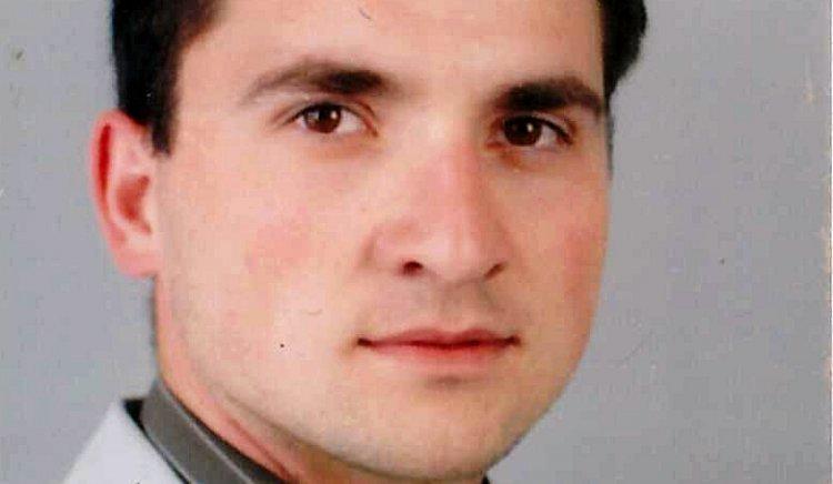 Д-р Руси Захариев е избран за председател на Младежкото обединение на БСП - Стражица
