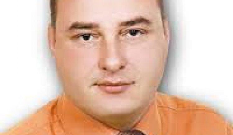 Успешен кмет и културен деятел с множество отличия  ще се бори за БСП в Свищов