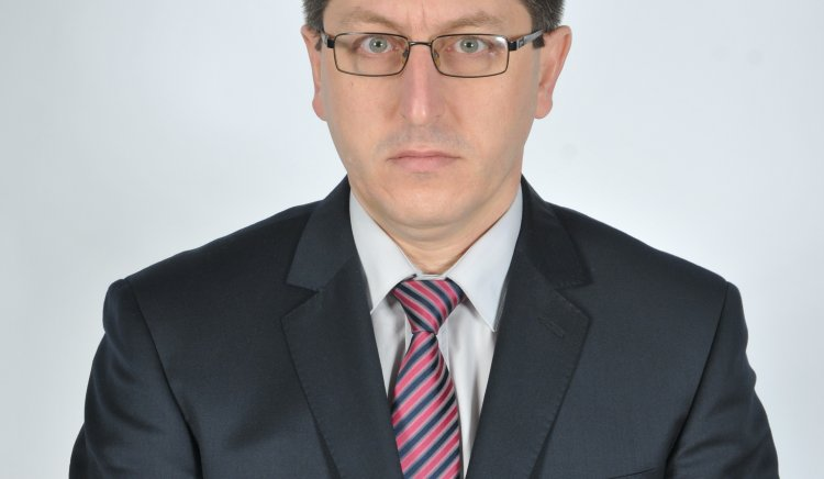 БСП-Сухиндол проведе отчетно-изборна конференция
