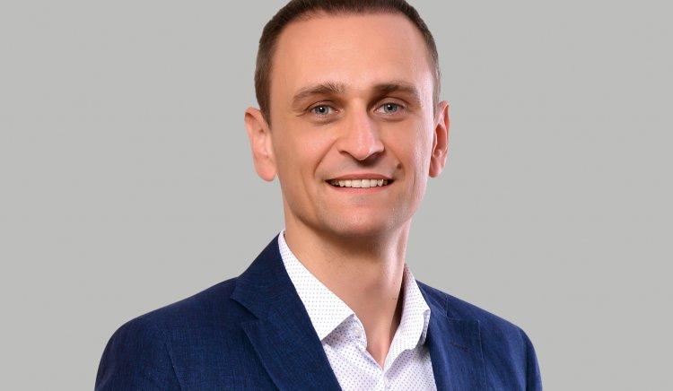 Валентин Ламбев: Ще създадем социален патронаж за населените места от община Велико Търново